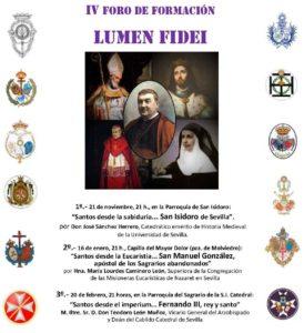 Cartel Foro Lumen Fidei 16-17_Página_1