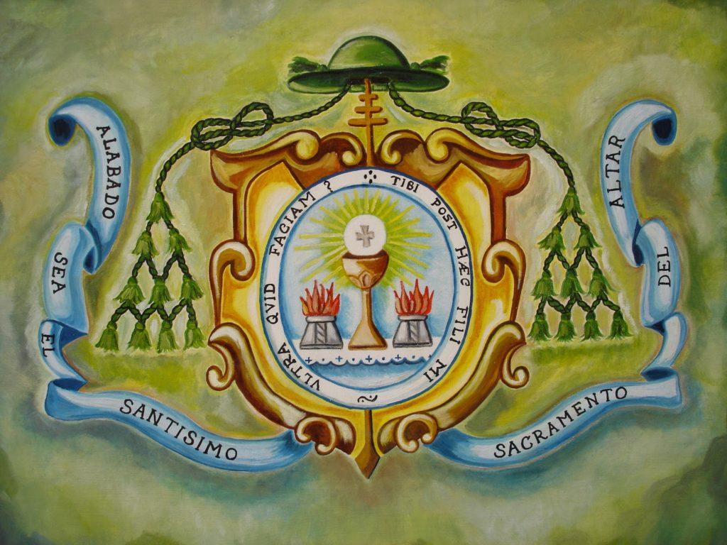escudo-san-juan-de-ribera