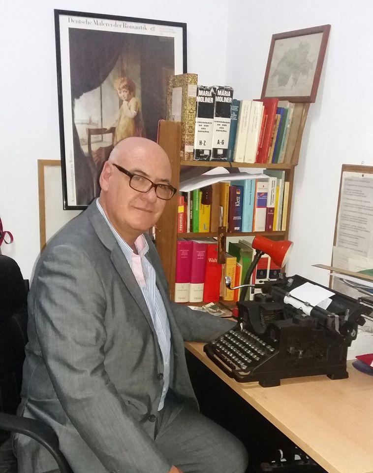 juan-antonio-romero-gomez